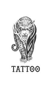 tattoo in hd hd tattoos wallpapers shop skin tattoos designs backgrounds