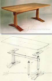 Woodworking Plans Coffee Tables by 842 Best Woodworking Plans Images On Pinterest Woodwork Wood