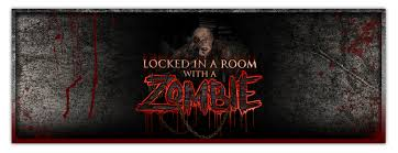 Locked In Room Games - locked up escape games escape room in buffalo ny