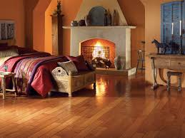 Laminate Flooring Types Hardwood Flooring Types Bargain Bob U0027s Flooring