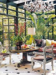 garden home interiors 1920 s interior design search projects to try