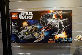 lego star wars archives the toyark news