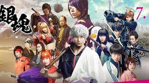 film eksen mandarin 2013 gintama live action 2017 bluray subtitle indonesia akadesu