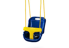 swing set for babies infant swing swing set accessories and parts