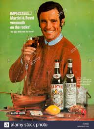 martini and rossi 1960s magazine advertisement advertising martini u0026 rossi vermouth