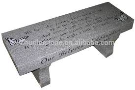 cremation benches cremation bench cremation bench suppliers and manufacturers at