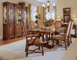 traditional dining room sets english dining room furniture dining room decorating ideas