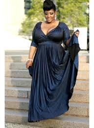 silver plus size bridesmaid dresses plus size bridesmaid dresses with sleeves plus size