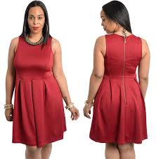short red bridesmaid dresses for heavy top 100 plus size