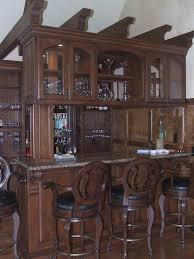 custom made bar cabinets 44 best dixon custom cabinetry s built ins images on pinterest