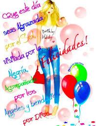 imagenes de feliz cumpleaños carito feliz cumpleaños carito syre https coffeeask club