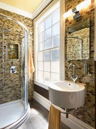 bathroom shower designs small spaces remarkable bathroom shower designs small spaces and bathroom