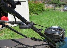 lawn mower won u0027t start troubleshooting tips to try plays