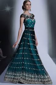 marriage dress for indian marriage dress for girl fashion name wedding dress