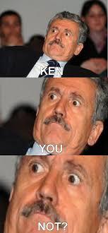 Ken Meme - ken you not meme by xxxxstarfirexxxx on deviantart