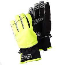 mtb waterproof waterproof hats u0026 gloves mapdec cycle works