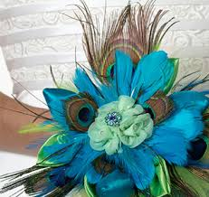peacock wedding peacock wedding theme peacock wedding accessories peacock