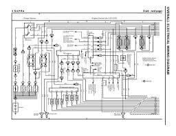 2jzgte wiring harness made easy page 7 clublexus lexus forum