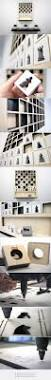 25 best chess boards ideas on pinterest chess play wooden