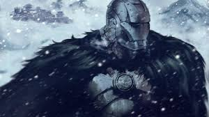 Iron Man House by Game Of Thrones Iron Man Crossover Snow House Stark Wallpapers