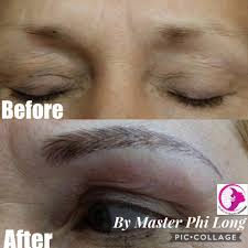 Makeup Schools In Ma Permanent Makeup Orlando Fl