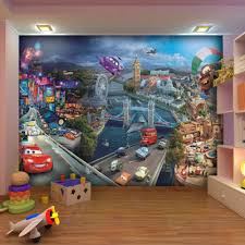 Cars Bedroom Set Full Size Disney Cars Room Decor Ideas Bedroom Bedding And Curtains Set