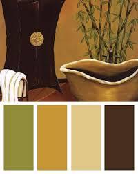 Bathroom Color Palettes 71 Best Color Palettes Images On Pinterest Colors Colour