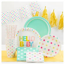 party suplies dots party supplies collection spritz target babies