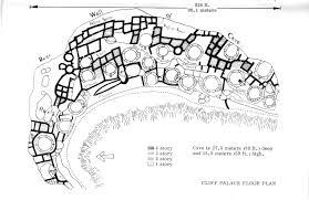 delightful ehouseplans 8 mesaverde8 jpg house plans