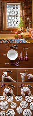 best 25 coffee filter crafts ideas on diy decorations
