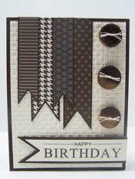 homemade birthday card for son google search happy birthday