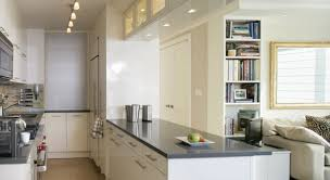 pretty small space kitchen ideas uk tags kitchen ideas small