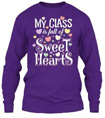valentines shirts valentines day products from kindergarten t shirts teespring