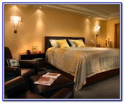 gold paint colors for bedroom painting home design ideas