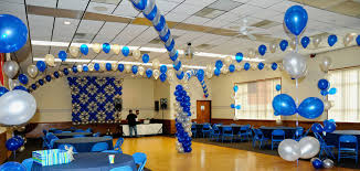 home decorating parties home decor simple balloons decorations for parties decorate