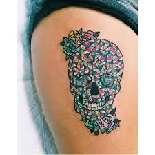 instagram tattoo artist london instagram the official blog for things ink