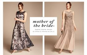 the wedding shop at neiman marcus last call