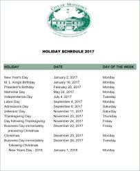 thanksgiving academic calendar p uncategorized thanksgiving date