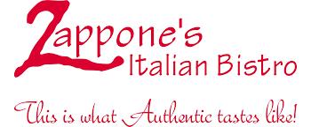 Cooking Italian Comfort Food Southern Italian Comfort Food Cooking Class U2014 Zappones Bistro