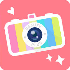 android apps plus beautyplus easy photo editor selfie android apps on