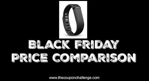 best black friday deals for fitbit best black friday price on fitbit 2015 the coupon challenge