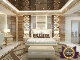 Interior Decoration In Nigeria Design Nigeria