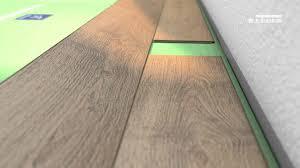 Swiftlock Antique Oak Laminate Flooring Floor Swiftlock Antique Oak Laminate Flooring Sunset Forest