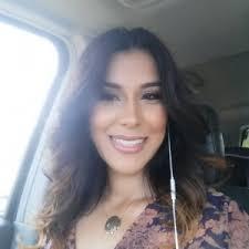 makeup artist in miami fl top 7 makeup artists in hialeah fl gigsalad