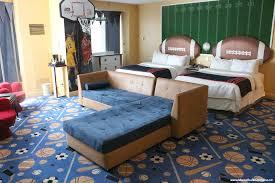 theme rooms luxury theme rooms fantasyland hotel munchkins