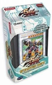 amazon yugioh black friday king of games yugi u0027s legendary decks yu gi oh http www amazon