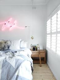Neon Lights For Bedroom Neon Sign Room Decor Best Neon Sign Bedroom Ideas On Neon Signs