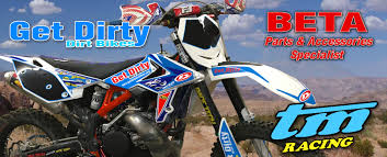 dc motocross gear get dirty dirt bikes u2013 tm racing motorcycles u2013 tm racing