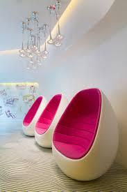 Karim Rashid Interior Design Restored Bauhaus Building Gets The Karim Rashid Treatment In Tel