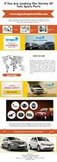lexus parts liverpool 14 best suzuki spare parts infographics images on pinterest